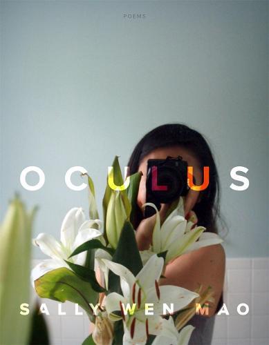 Oculus: Poems (Paperback)