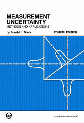 Measurement Uncertainty: Methods and Applications (Paperback)