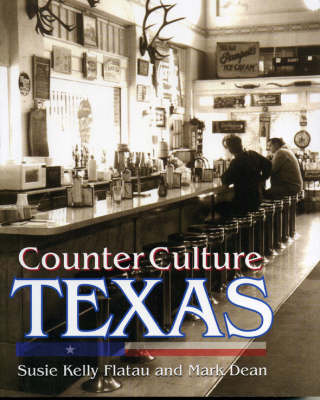 Counter Culture Texas (Paperback)