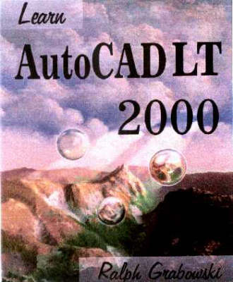 Learn Autocad Lt 2000