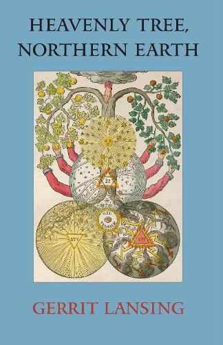 Heavenly Tree, Northern Earth (Hardback)