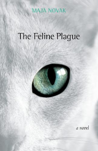 Feline Plague (Paperback)