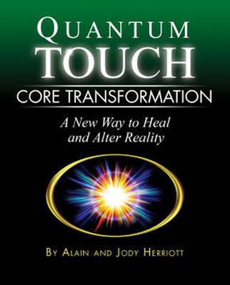 Quantum Touch Core (Paperback)