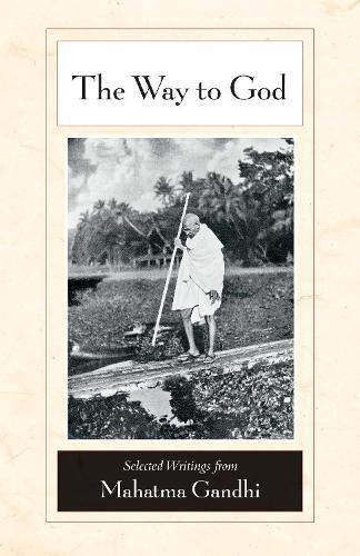 Way To God (Paperback)