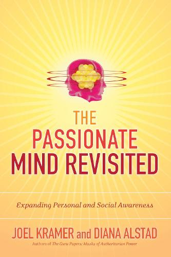 The Passionate Mind Revisited (Paperback)