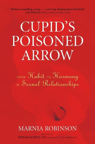 Cupid's Poisoned Arrow (Paperback)