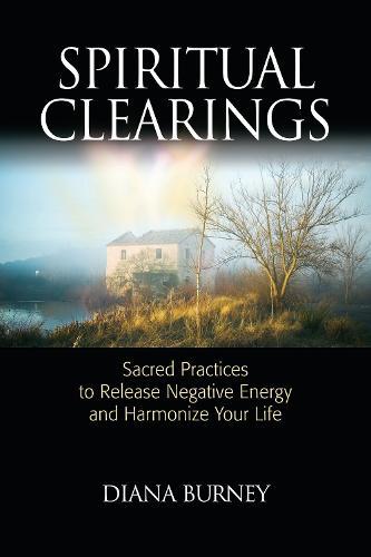 Spiritual Clearings (Paperback)