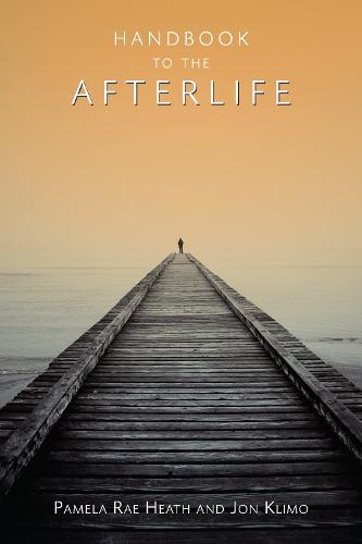 Handbook To The Afterlife (Paperback)