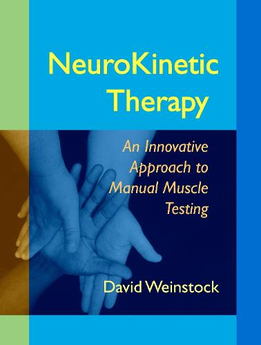 Neurokinetic Therapy (Paperback)
