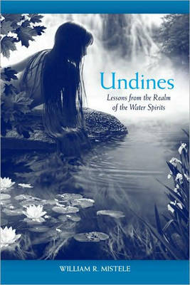 Undines (Paperback)