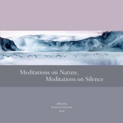 Meditations On Nature (Paperback)