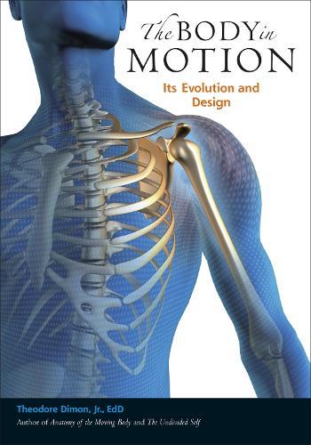 Body In Motion (Paperback)