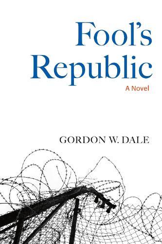 Fool's Republic (Paperback)