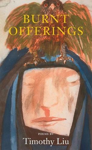 Burnt Offerings (Paperback)