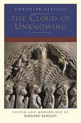 The Cloud of the Unknowing (Paperback)