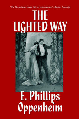 The Lighted Way (Paperback)