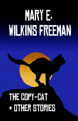 The Copy-Cat & Other Stories (Paperback)