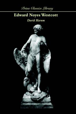 David Harum: A Story of American Life (Paperback)