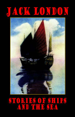 Stories of Ships and the Sea (Paperback)