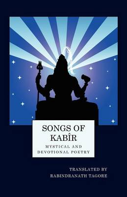Songs of Kabir (Paperback)