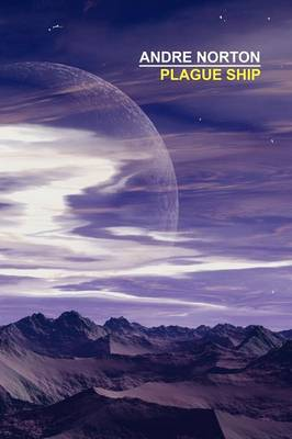 Plague Ship (Paperback)