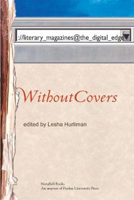 Without_covers://literary_magazines@the_digital_edge (Paperback)