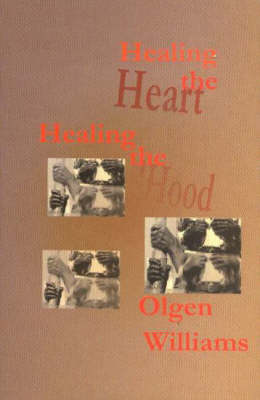 Healing the Heart: Healing the 'Hood (Hardback)