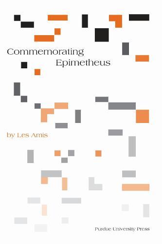 Commemorating Epimetheus (Paperback)