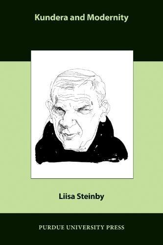Kundera and Modernity: English/Spanish Edition (Paperback)