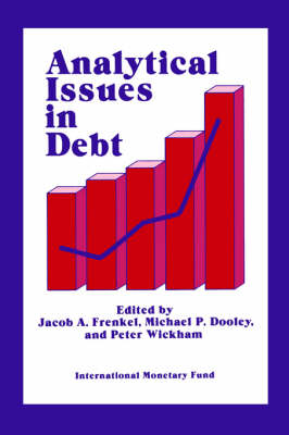 Analytical Issues in Debt (Paperback)