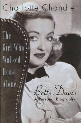 The Girl Who Walked Home Alone (Paperback)