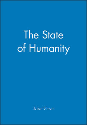 The State of Humanity (Paperback)