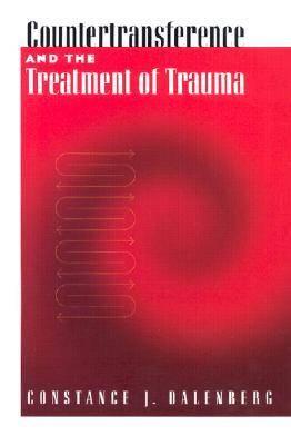 Countertransference and the Treatment of Trauma (Hardback)