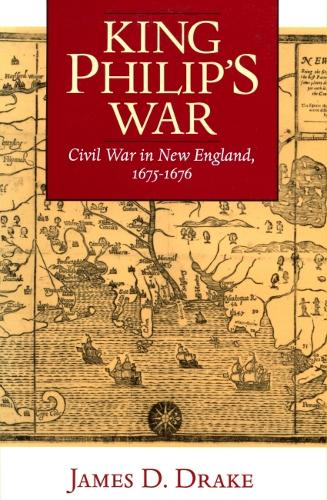 king phillips war King philip's war: king philip's war, in british american colonial history, war that pitted native americans against english settlers and their indian allies.
