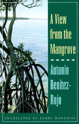 A View from the Mangrove (Paperback)