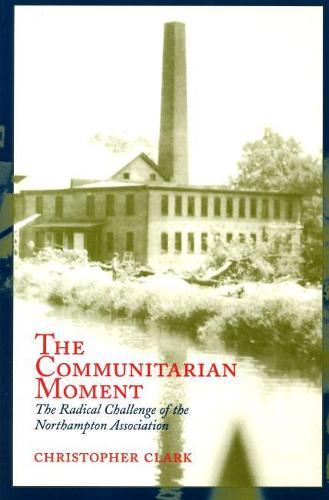 communitarian essay