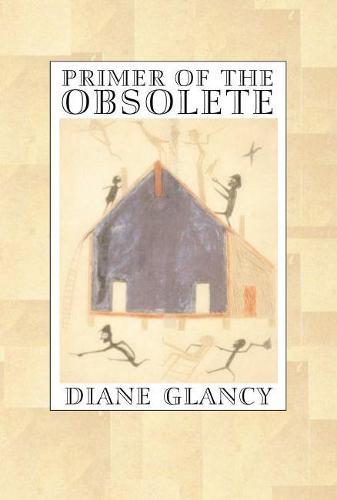 Primer of the Obsolete (Paperback)