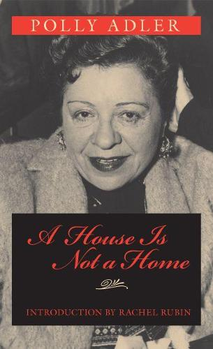 A House is Not a Home (Paperback)