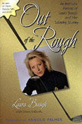Out of the Rough (Paperback)