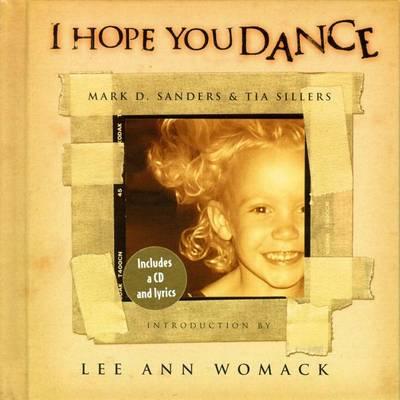 I Hope You Dance (Hardback)