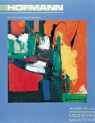 Hans Hofmann - Modern Masters Series (Paperback)