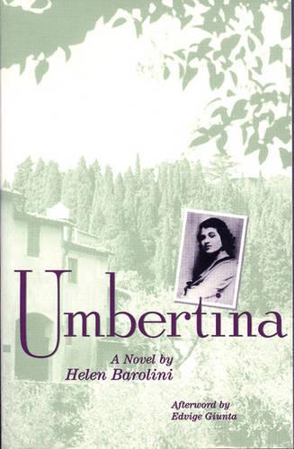 Umbertina (Paperback)