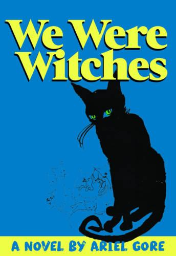 We Were Witches (Paperback)