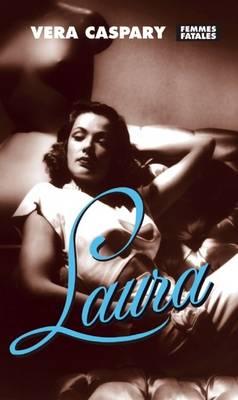 Laura (Paperback)