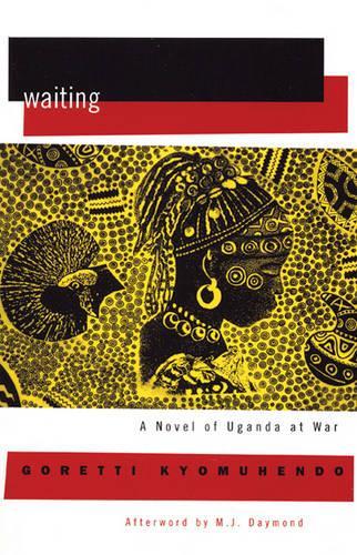 Waiting: A Novel (Paperback)