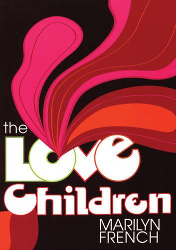 The Love Children (Paperback)