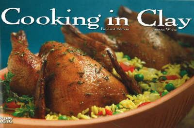 Cooking In Clay - Nitty Gritty Cookbooks (Paperback)
