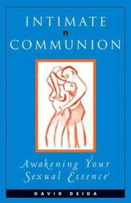 Intimate Communion (Paperback)