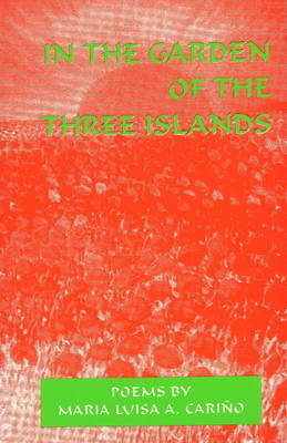 In the Garden of the Three Islands (Paperback)