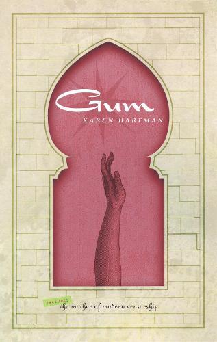 Gum (Paperback)